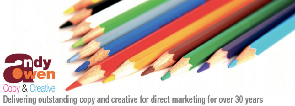 direct-marketing-campaign-examples