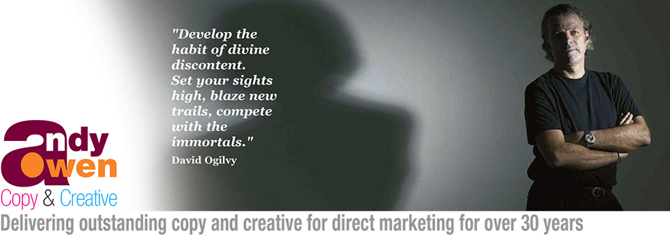 outstanding-direct-marketing