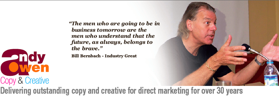 direct-marketing-articles
