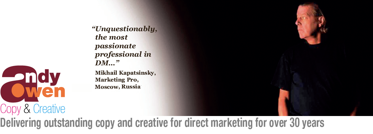 direct-marketing-guru