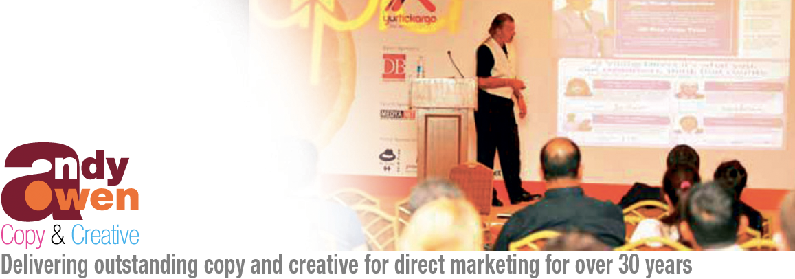 direct-marketing-speaker-and-presenter