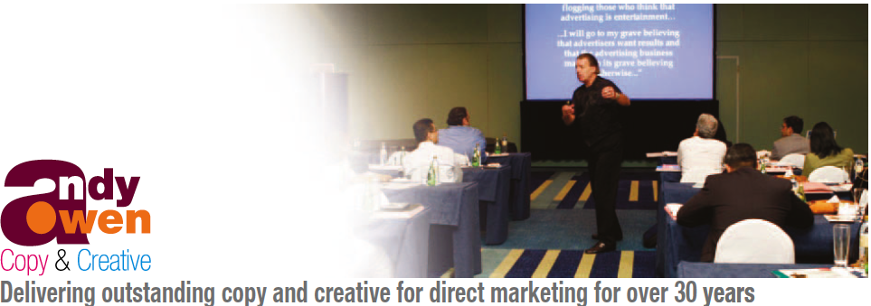 direct-marketing-masterclasses
